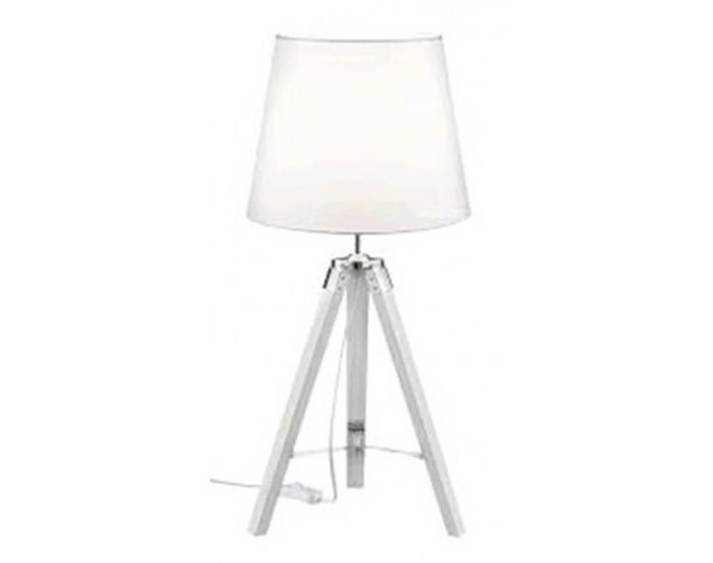 ASKO - NÁBYTOK Stolná lampa Tripod 50991001%